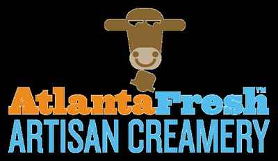 Atlantafresh_logo_(1)