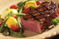 Center_cut_strip_steak_350